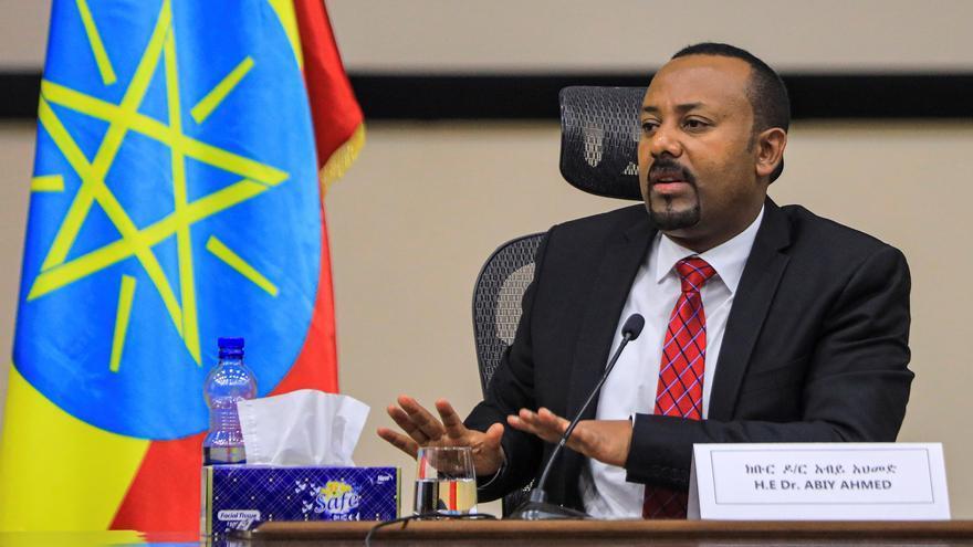 La ONU firma un acuerdo con Etiopía para permitir el acceso humanitario a Tigray