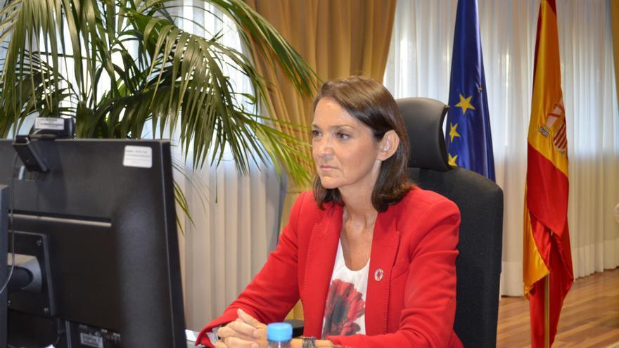 España propone a la UE medidas homogéneas que garanticen viajes seguros entre estados para relanzar el turismo