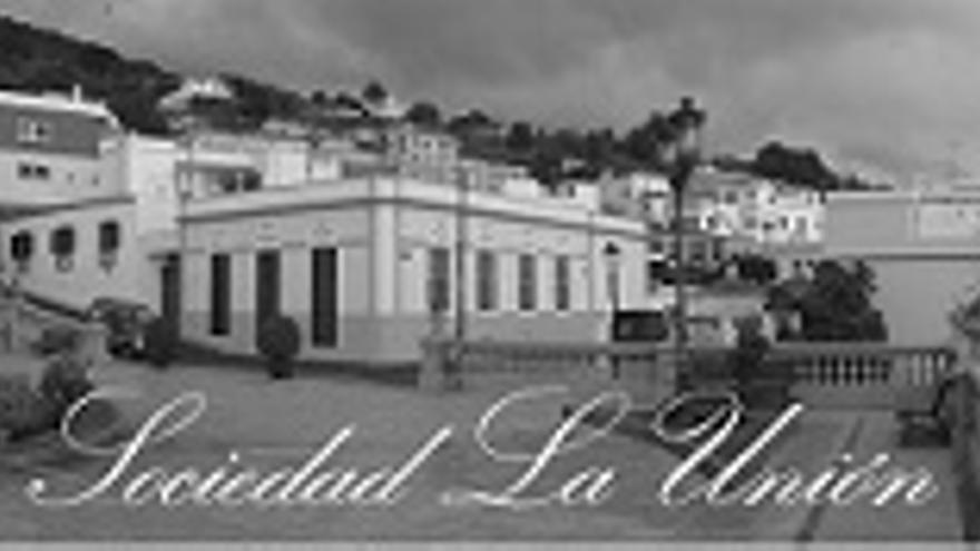 La Sociedad La Unión celebra su centenario