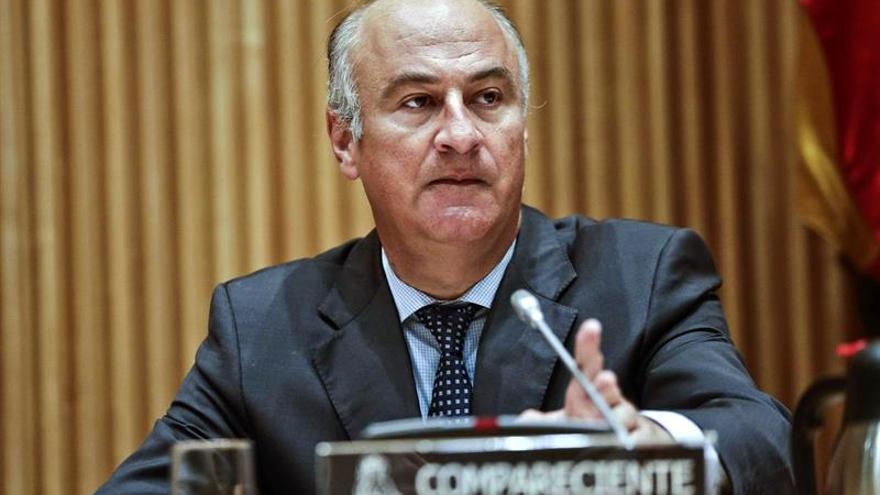 Fernando Benzo será el nuevo Secretario de Estado de Cultura