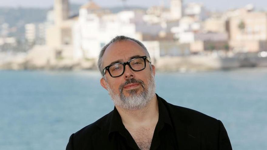 El Festival de Toronto dedica un ciclo al director español Alex de la Iglesia