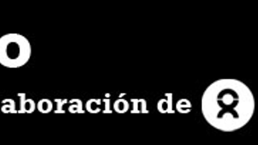 BANNER CABECERA EL CHARCO OXFAM INTERMON