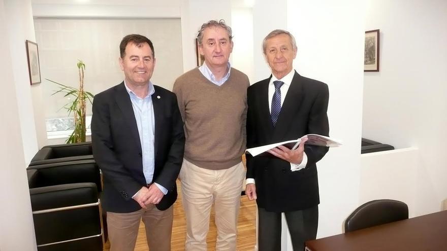 Cantabria, sexta ccaa en donaciones de sangre