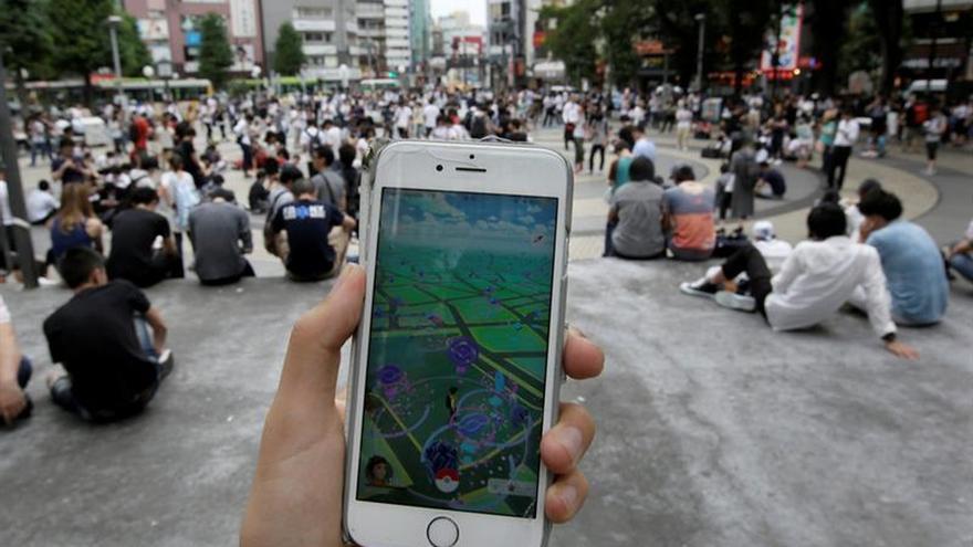"""El lanzamiento de """"Pokémon GO Plus"""" se retrasará hasta septiembre"""