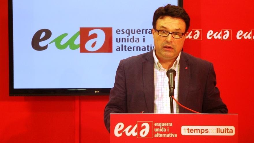 CAMPAÑA EUIA ELECCIONES CATALANAS 2014 Nuet-EUiA-izquierdas-republica-CiU_EDIIMA20131021_0917_4