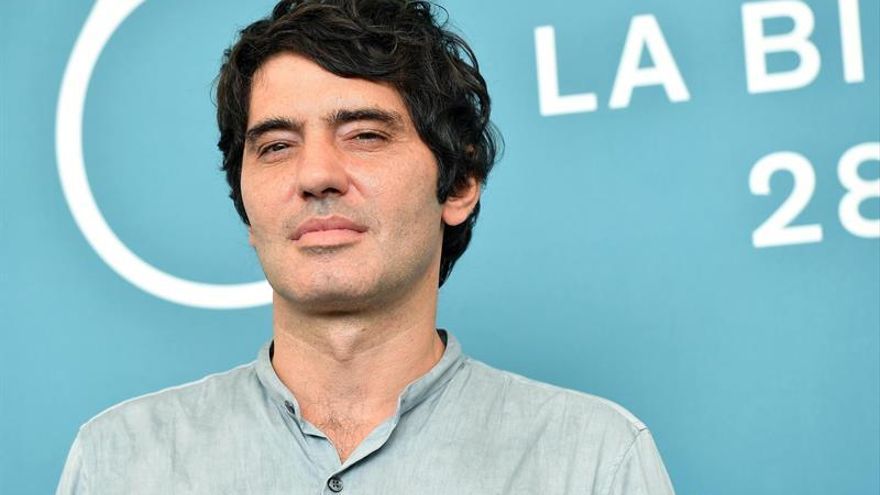Sevilla cierra su 16 festival con 'Martin Eden' como película triunfadora