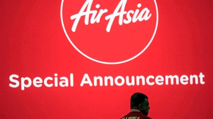 El CEO de AirAsia se da de baja en Facebook tras el atentado de Christchurch