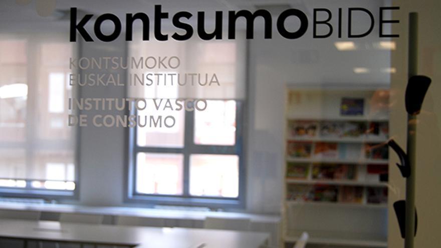 Conoce Kontsumobide, el servicio vasco que protege y defiende tus derechos como consumidor y usuario