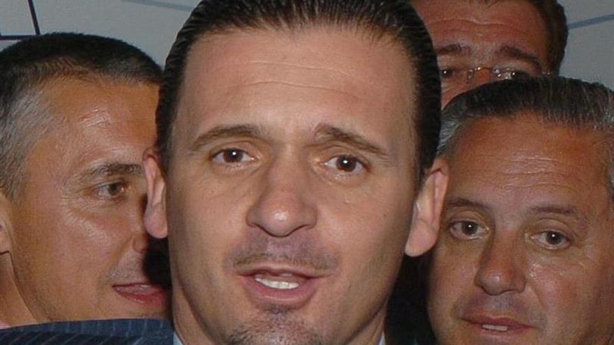 La Fiscalía se querella contra el futbolista Mijatovic por fraude a Hacienda