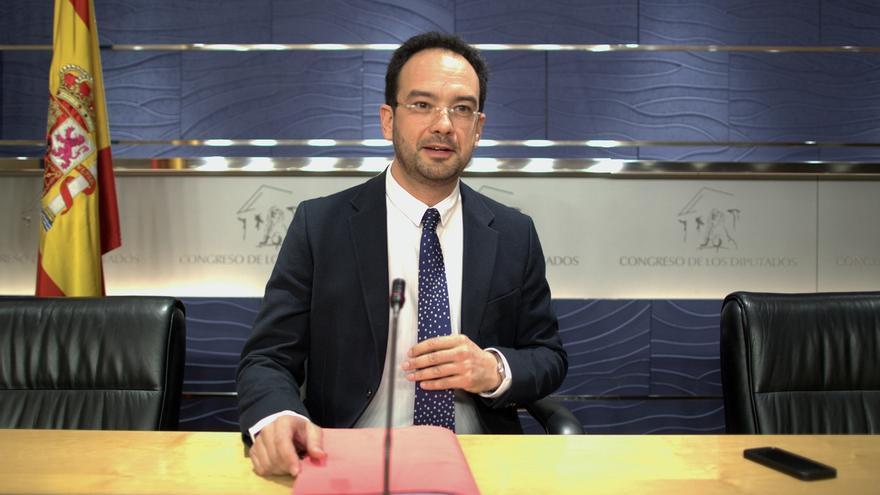El PSOE dice que los documentos de Naseiro demuestran que el PP tiene caja B desde su fundación