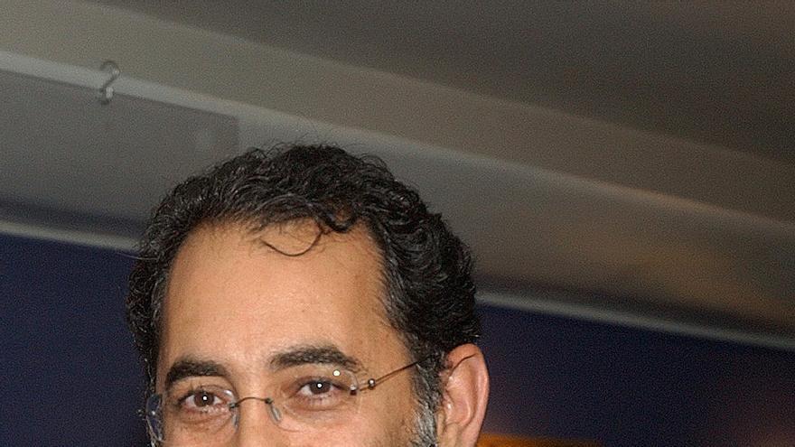 Diputado culpado de corrupción en Brasil renuncia a su candidatura como alcalde