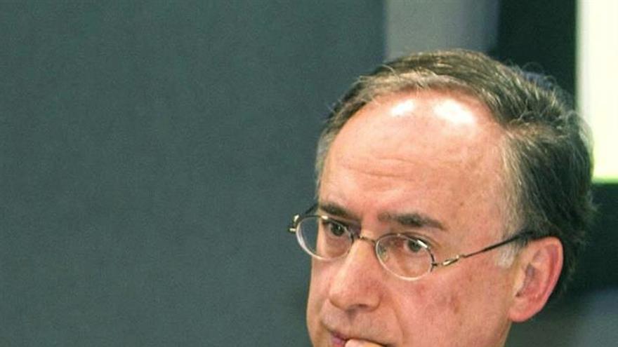 La OPAQ nombra como director general al diplomático español Fernando Arias