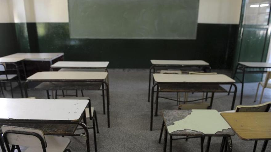 La violencia en las aulas en Brasil, un reflejo del contexto social del país