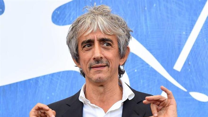 """""""Questi giorni"""", cine italiano prescindible, en la Mostra"""