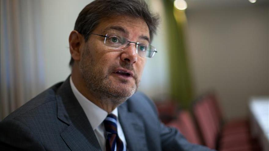 """España promete a República Dominicana la """"máxima"""" colaboración en caso del asesinato de una abogada"""