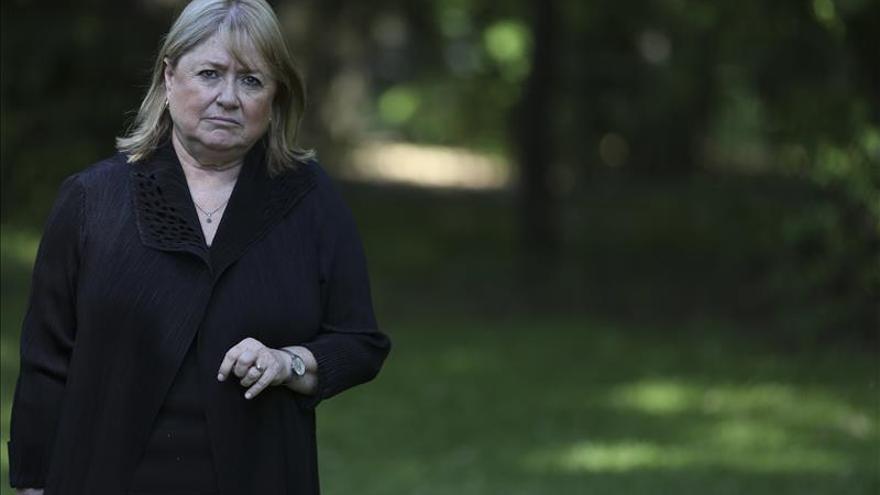 Argentina insta a Interpol a mantener alertas rojas contra iraníes por el caso AMIA