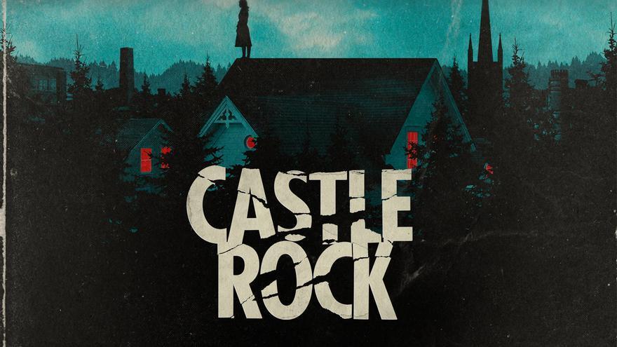 Series series series  (Las votaciones de la liga en el primer post) - Página 9 Poster-promocional-Castle-Rock_EDIIMA20181016_1024_19