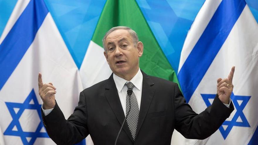 Palestina acudirá al Consejo de Seguridad por la ley de mezquitas israelí