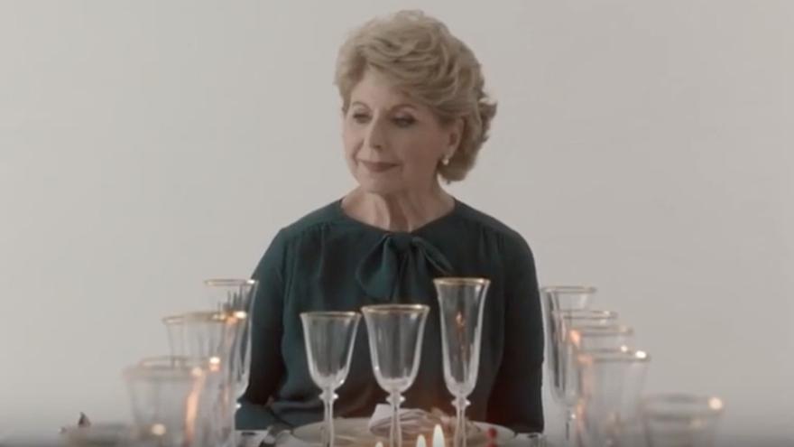 Imagen del vídeo 'Cinturón sienta madres'