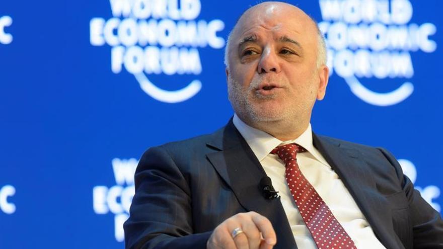 """Cerca de 350 detenidos """"desaparecen"""" en el Kurdistán iraquí, denuncia HRW"""