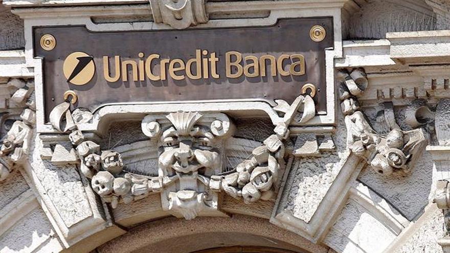 """La banca italiana sale """"reforzada"""" de las pruebas de estrés, según el sector"""