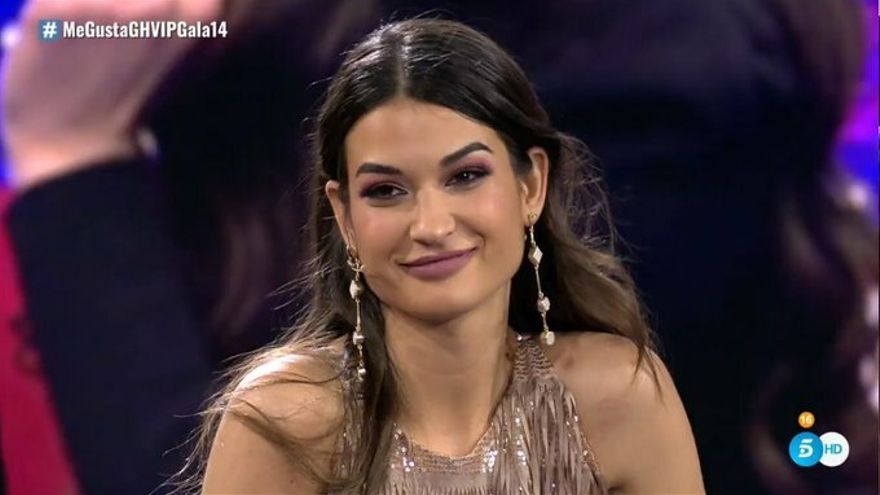 'GH VIP 7' expulsó a Estela y reservó su plato fuerte para plató: infidelidades, querellas y amistades rotas