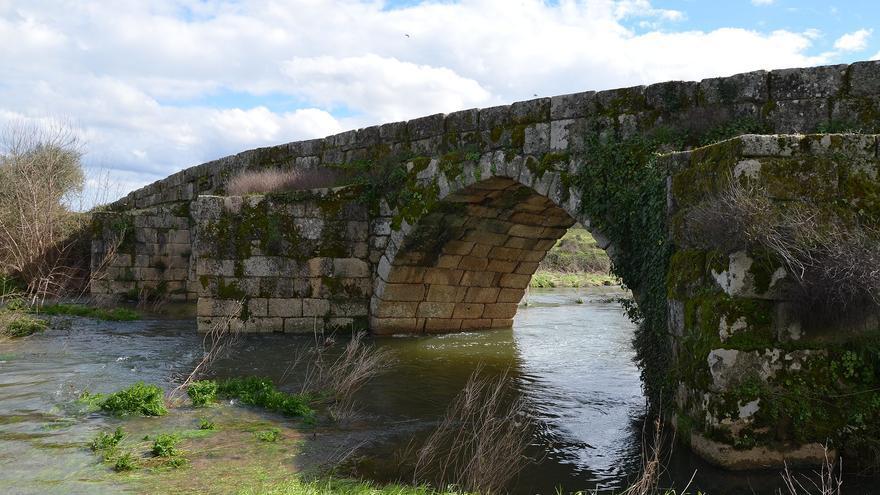 Río Ponsul