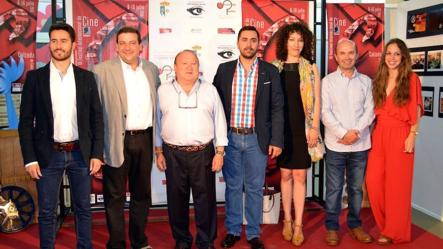 Foto del Festival de la Edición 2016