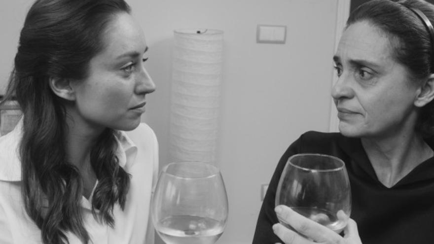 La 38ª edición de Enkarzine traerá a Zalla a Carmen Machi, Macarena Gómez, Leonor Watling y Adriana Ozores