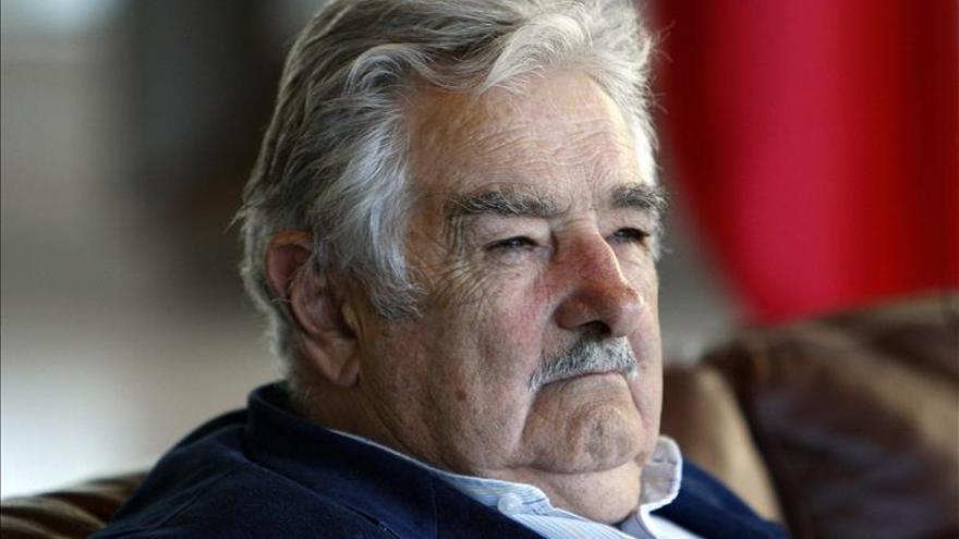 Mujica, Leopoldo López y Oriol Junqueras entre pensadores más influyentes