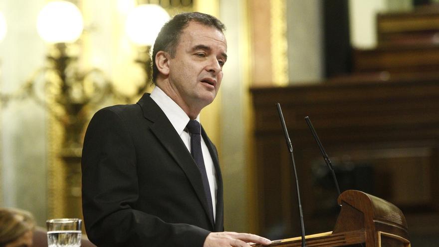 """ERC reprochará a Rajoy que haya puesto el """"contestador automático"""" del """"no"""" ante las demandas catalanas"""