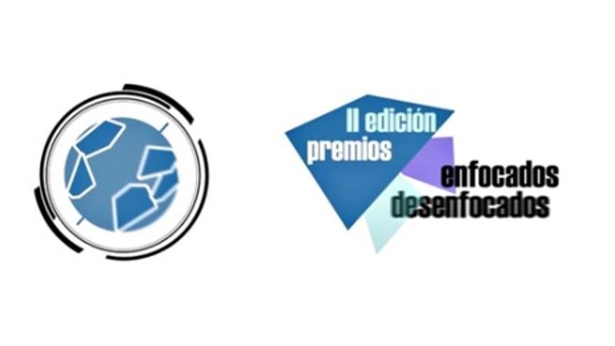 Premios Enfoque.
