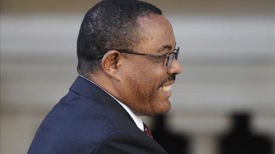 """La Unión Africana acusa a la CPI de """"caza racial"""" contra los africanos"""