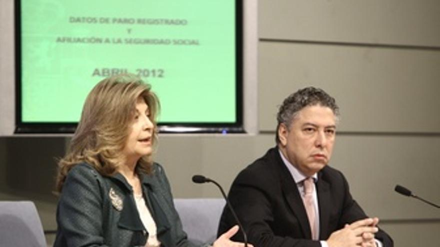 Tomás Burgos Y Engracia Hidalgo