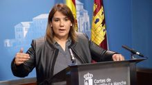 García Élez presidirá la FEMP de C-LM e Isabel Rodríguez será vicepresidenta del Consejo Territorial a nivel nacional