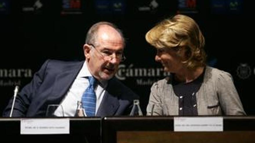 Aguirre y Rato