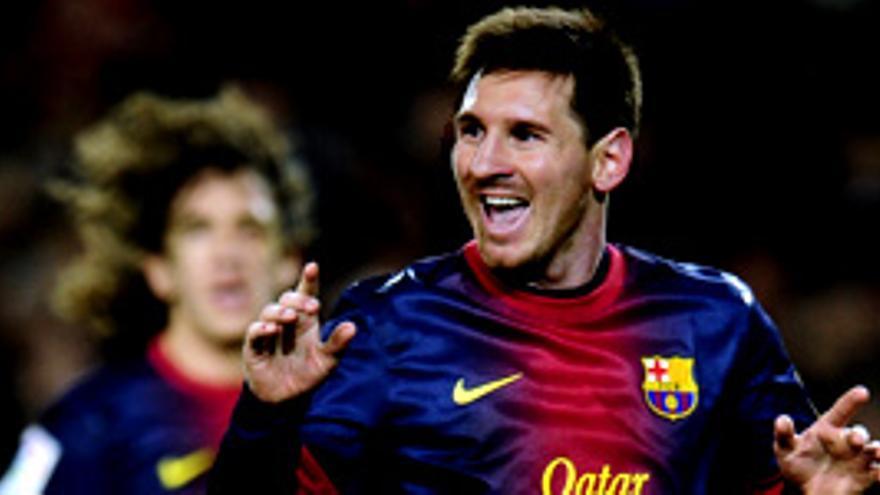 Telecinco, a por enero: Compra 5 partidos de Copa del Rey a golpe de talonario