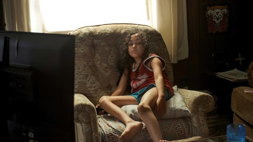 """""""El otro Tom"""", un íntimo retrato en Venecia de los niños bajo psicofármacos"""