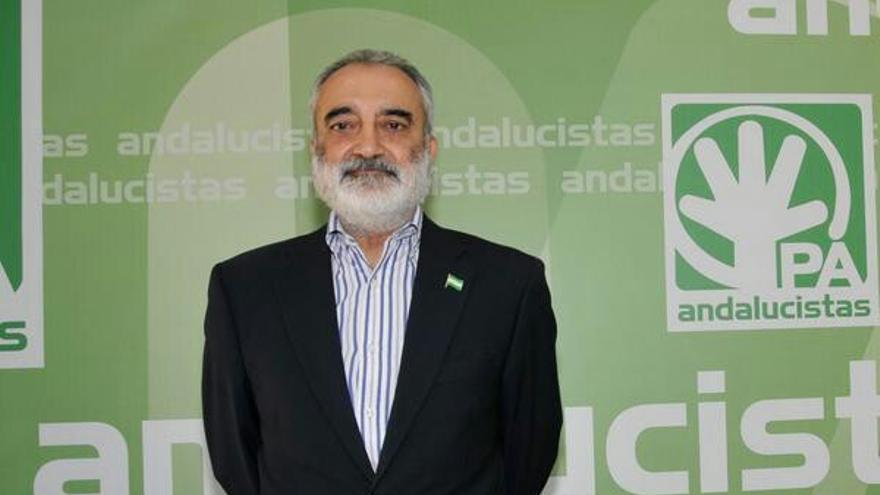 Jose Antonio Iranzo (Malaga).jpg