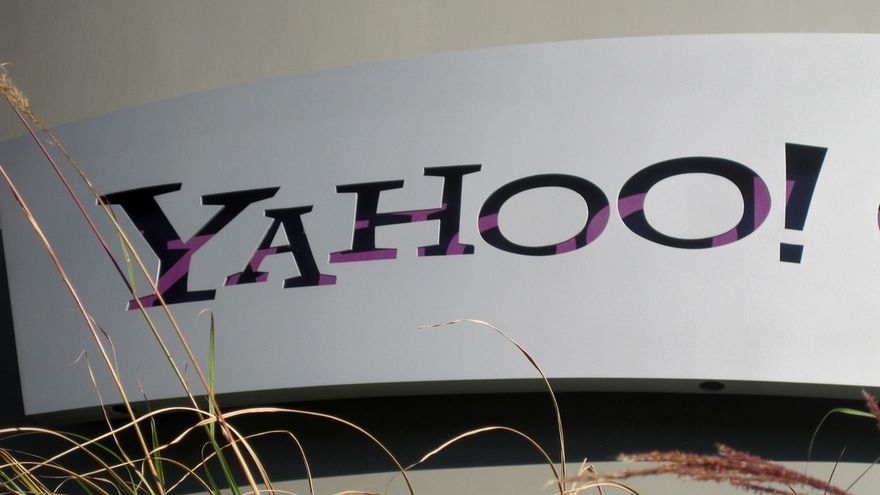 López fue director de Marketing de Yahoo en España