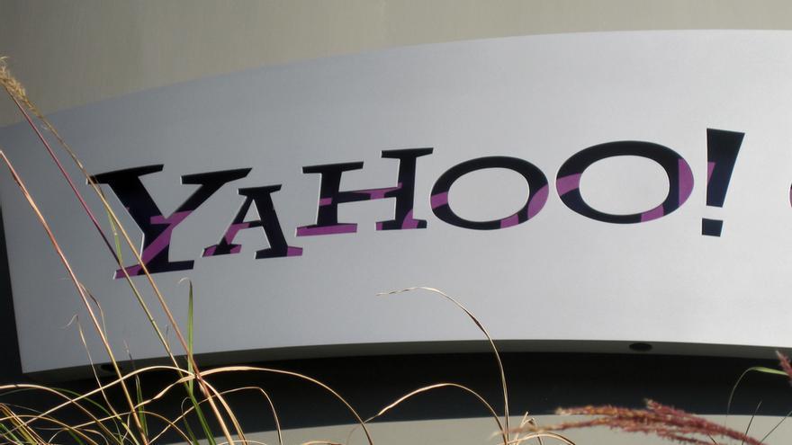 López fue director de Marketing de Yahoo en España
