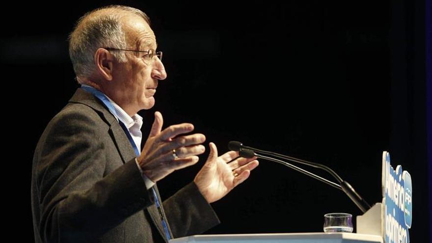 El PP de Almería dice que el Algarrobico debía haberse abierto hace tiempo
