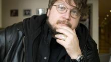 Guillermo del Toro pone fin a su aventura con los videojuegos por el bien de la humanidad