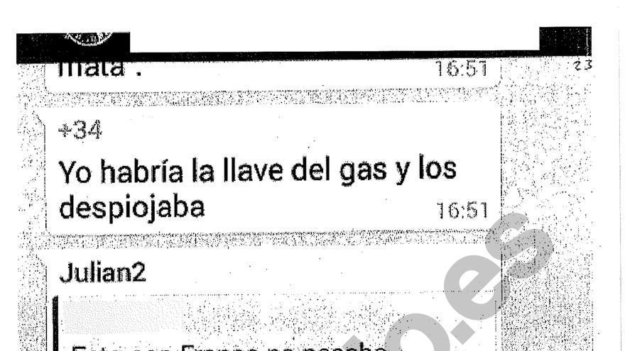 Leal-propone-lapidar-inmigrantes_EDIIMA20171127_0858_8.jpg