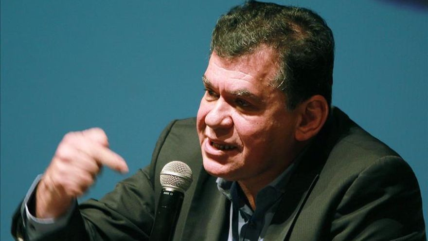 Posible alianza FARC-ELN en Colombia eleva nivel de alerta de analistas