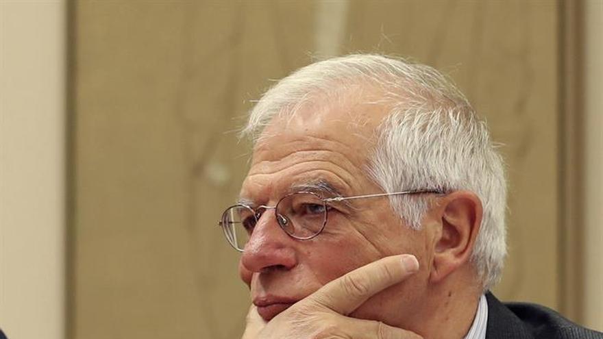 España convoca al embajador belga por tercera vez en menos de un mes