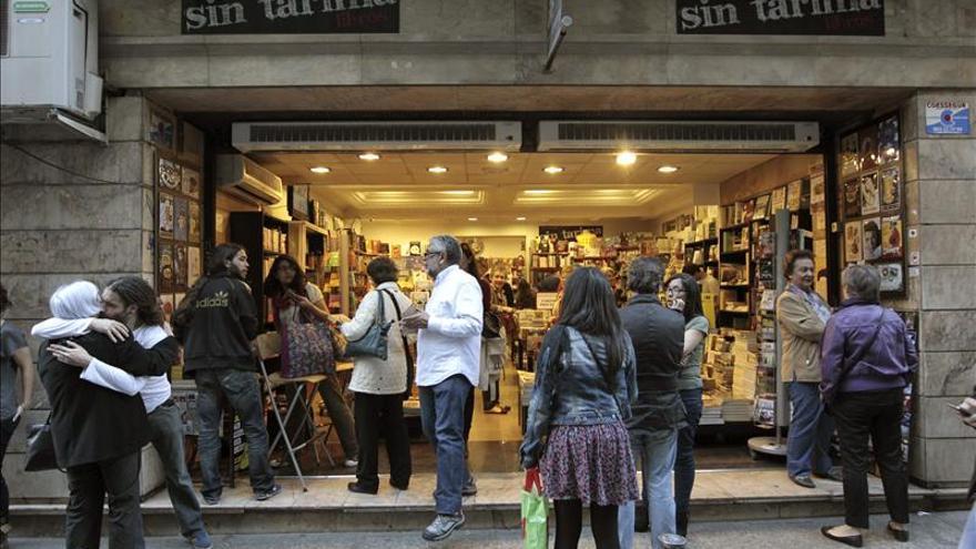 Monago invita a otras autonomías a bajar el IVA cultural hasta el 13 por ciento