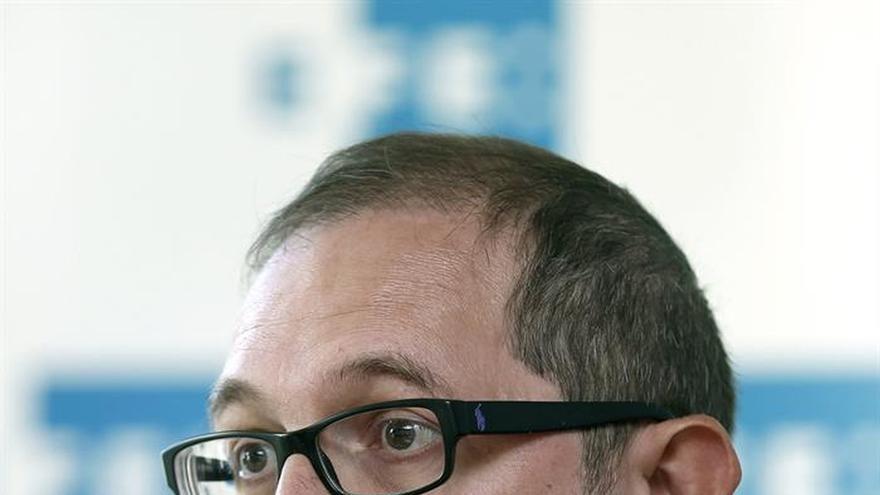 Cataluña recibe un 41 % más que Madrid del Estado en obra pública, según SCC