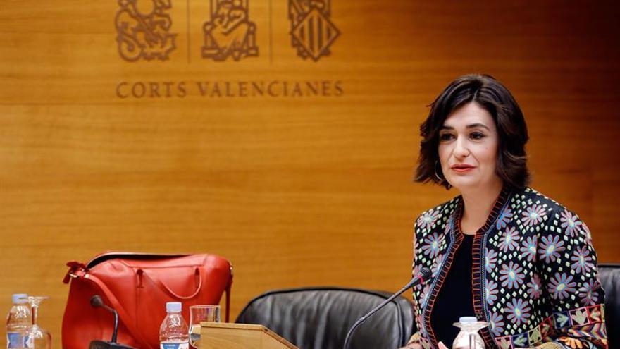 El Gobierno valenciano ve un despropósito ligar el FLA al gasto farmacéutico