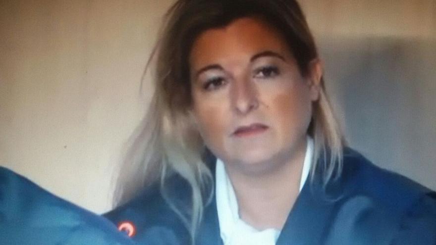 El tribunal rechaza que Manos Limpias sea expulsada del caso Nóos y desestima la petición de Torres